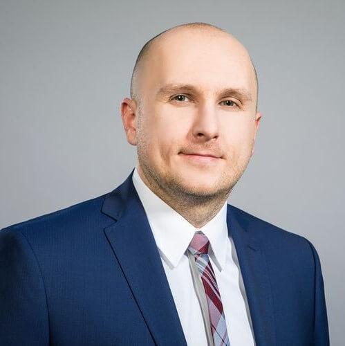 Kamil Milian