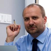 Tomasz Baczyński