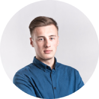 Sebastian Żarnowski Kampanie SEO
