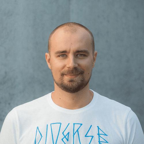 Michał Korba
