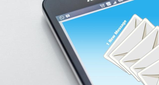 narzedzia marketerow poprawiaja sprzedaz komunikacja email sms